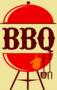 Barbecue & Natuurkolen