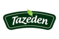 TAZEDEN