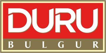 DURU-BULGUR