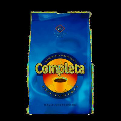 COMPLETA KOFFIECREAMER 8X1 KG