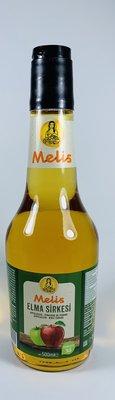 MELIS APPEL AZIJN 12X500 ML