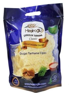 HASIROGLU CEREZLIK TARHANA 5X250 GR