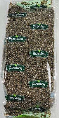 TAZEDEN CHIAZAAD 15X400 GR