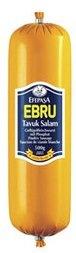 EFEPASA EBRU KIP SALAMI 10X500 GR