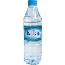 HAMIDIYE SU 12X500 ML