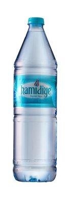 HAMIDIYE SU 6X1.5 LT