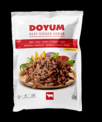 DOYUM RUND DONER 10X700 GR