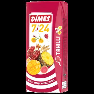 DIMES TAHILLI 7/24 NECTAR 12X310 ML