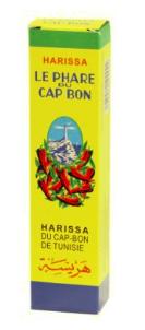 HARISSA TUBE 12X70 GR
