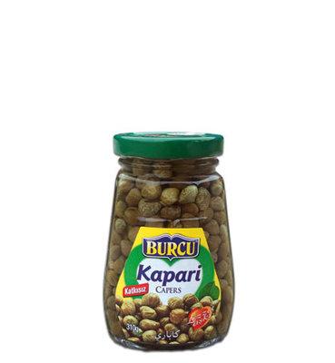 BURCU KAPPERTJES 12X370 GR