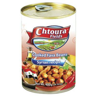 CHTOURA SYRISCHE RECEPT 24X400 GR