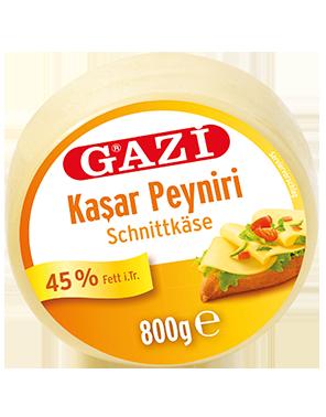 GAZI KAAS 12X800 GR