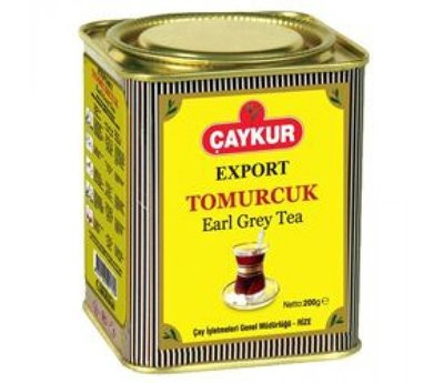 CAYKUR GREY THEE 32X125 GR