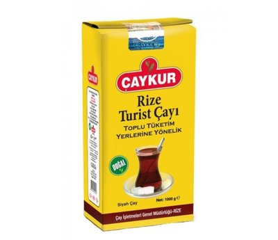 CAYKUR RIZE TURIST THEE 12X1 KG