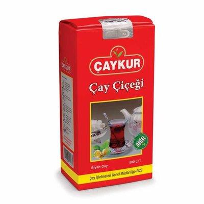 CAYKUR CAY CICEGI THEE 20X500 GR