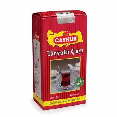 CAYKUR TIRYAKI THEE 15X500 GR