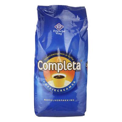 COMPLETA KOFFIECREAMER 4X2 KG