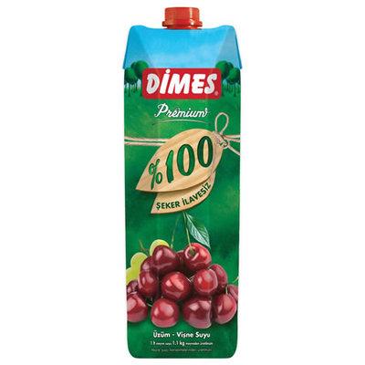 DIMES KERS %100 12X1 LT