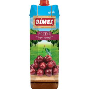 DIMES KERS 12X1 LT