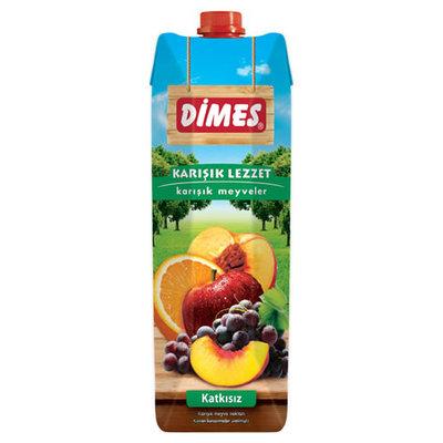DIMES FRUITMIX 12X1 LT