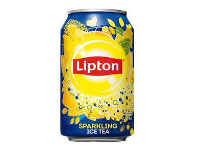 LIPTON ICE THEE 24X330 ML