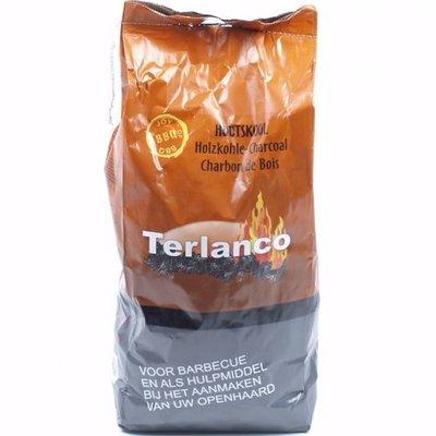 TERLANCO HOUTSKOOL 6X7.5 LTR