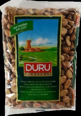 DURU TUINBONEN 12X900 GR