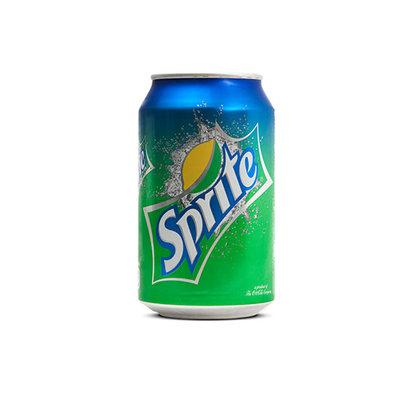 SPRITE 24X330 ML