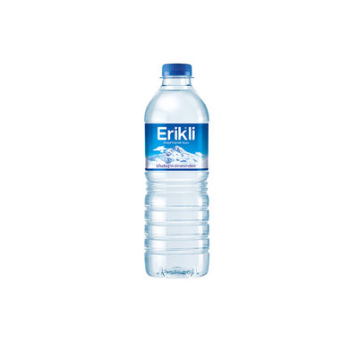 ERIKLI WATER 12X500 ML