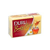 DURU HONING ZEEP 48X180 GR