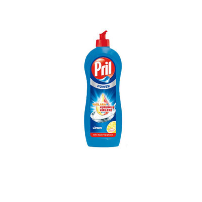 PRIL POWER CITROEN 20X750 ML
