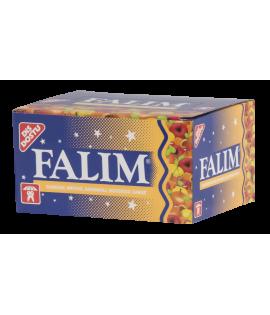 FALIM KAUWGOM FRUITMIX 100 ADET