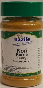 NAZILE KERRIE 10X150 GR