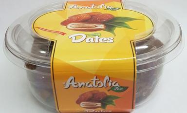ANATOLIA DADEL ZONDER PIT 12X200 GR