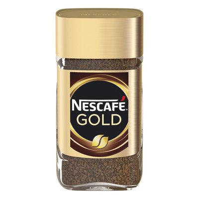 NESCAFE GOLD KLEIN 12X50 GR