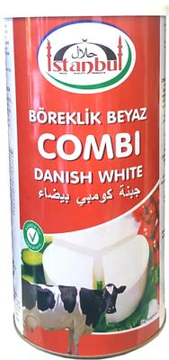 ISTANBUL FETA KAAS COMBI 6X800 GR
