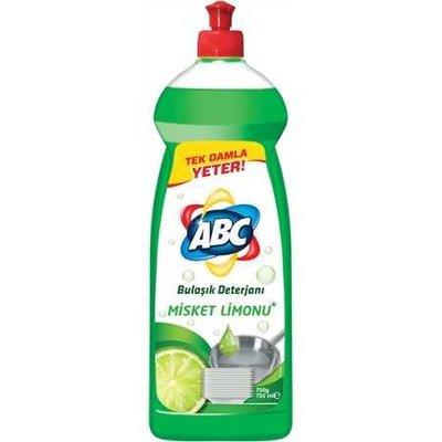 ABC AFWAS 20X750 ML