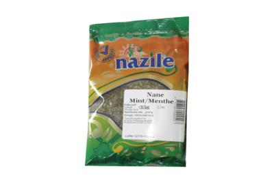 NAZILE MUNT 15X50 GR