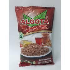 ALGOTA ZAHTAR 12X500 GR