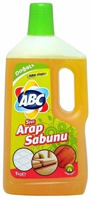 ABC ARAP HANDZEEP 12X1 LT