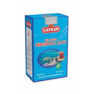 CAYKUR TIREBOLU THEE 15X500 GR