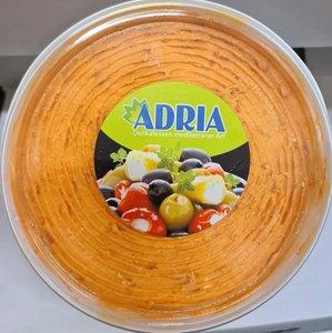 ADRIA PAPADIUS CREME 2 KG