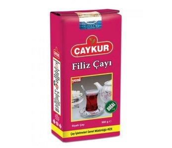 CAYKUR FILIZ THEE 20X500 GR